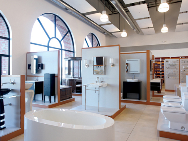 Kohler bathroom kitchen products at ferguson bath Ferguson kitchen and bath