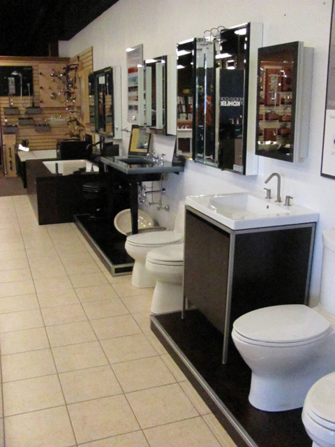 Delaware Valley Plumbing & West End Hardware