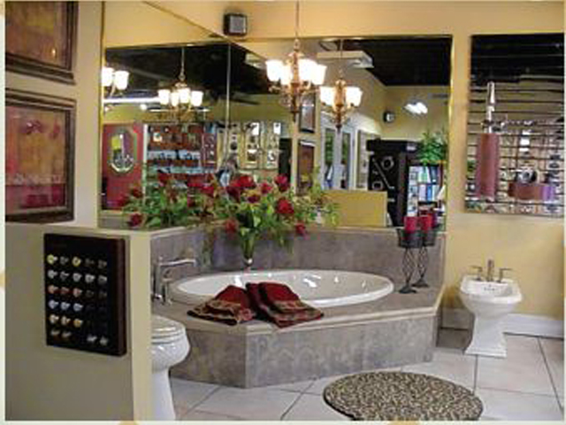 Gorman's Kitchen & Bath Gallery