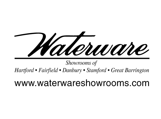 Waterware Kitchen & Bath Showroom
