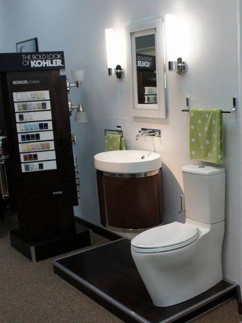 Kohler Bathroom Amp Kitchen Products At Waterware Kitchen