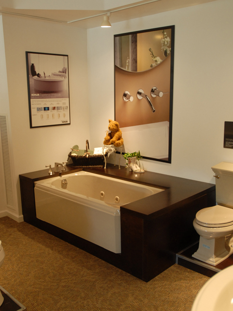 Fantastic Bathroom Vanities Danbury Ct Bathroom Vanities Danbury Ct Home Design