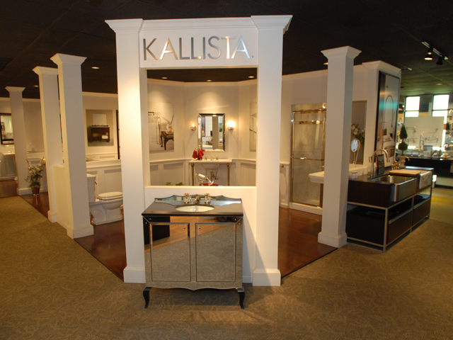 kohler bathroom kitchen products at waterware kitchen bath designer showrooms in hartford ct