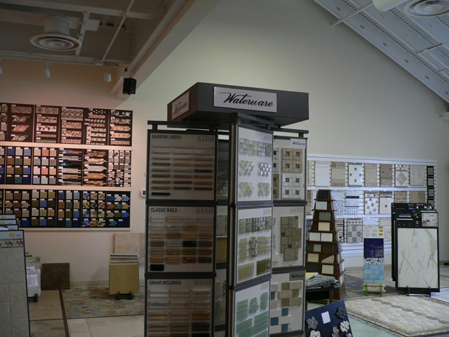 Kohler Bathroom Kitchen Products At Waterware Kitchen Bath Designer Showrooms In Stamford Ct