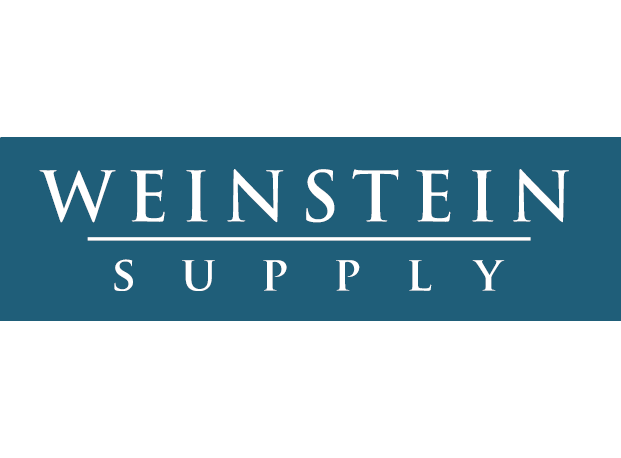 WEINSTEIN SUPPLY