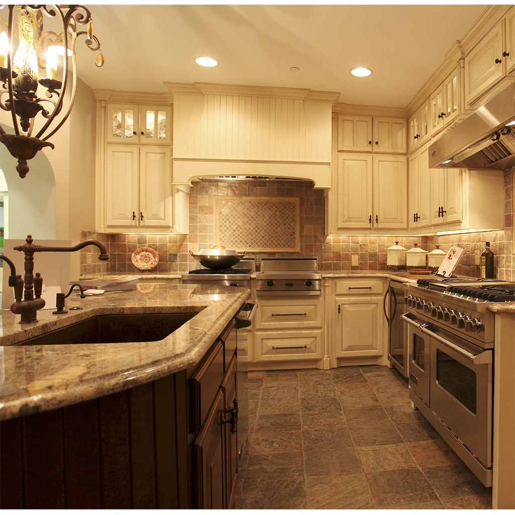 Locking kitchen cabinets locking kitchen cabinet hardware for Builders warehouse kitchen cabinets