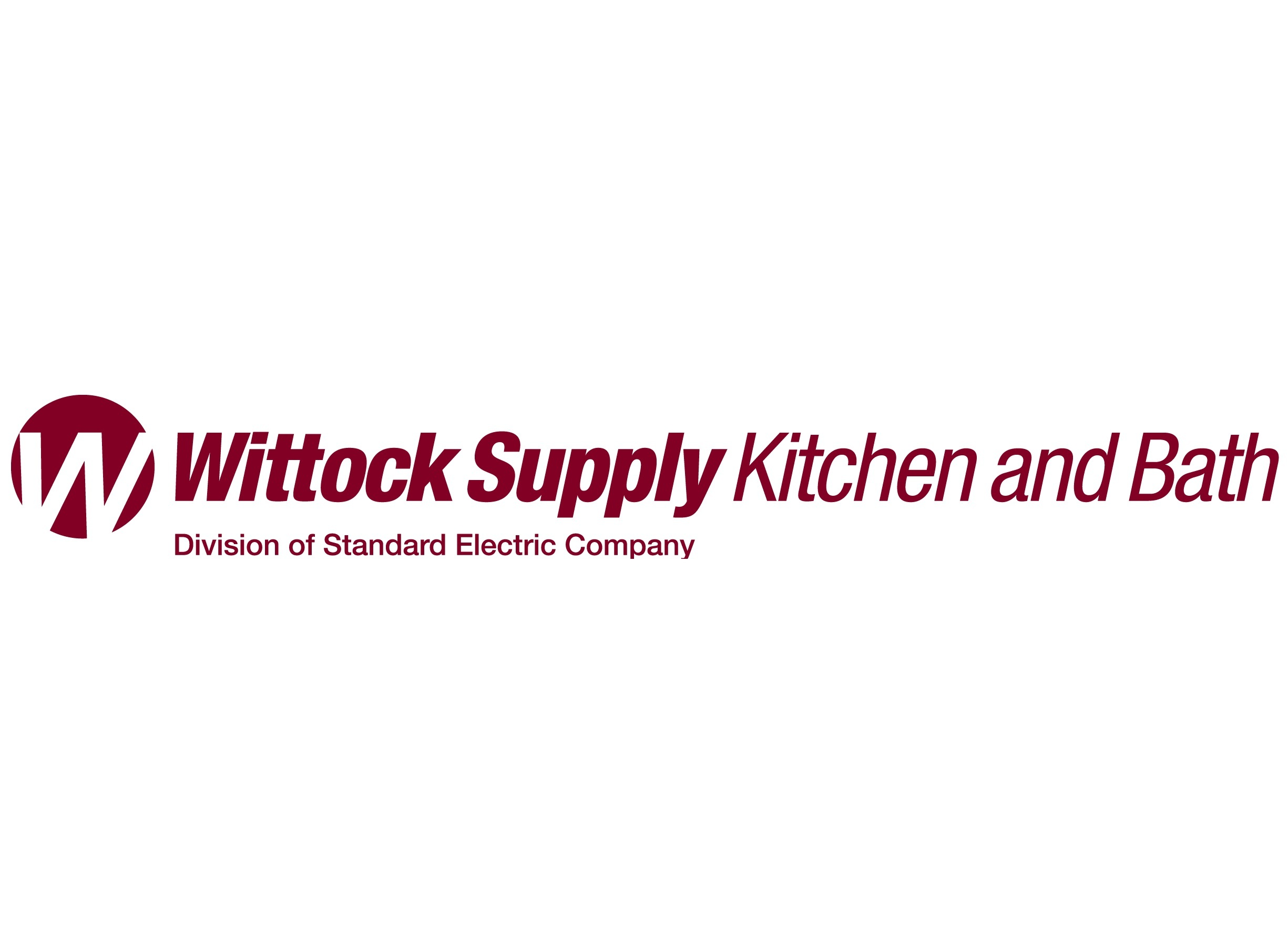 Wittock Supply Kitchen and Bath