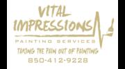 Vital Impressions Painting LLC