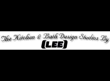 Kohler bathroom kitchen products at kitchen bath for Kitchen design 47905