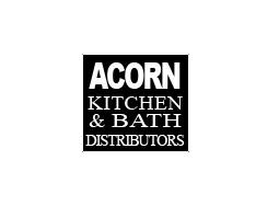 Acorn Kitchen And Bath Pontiac Mi