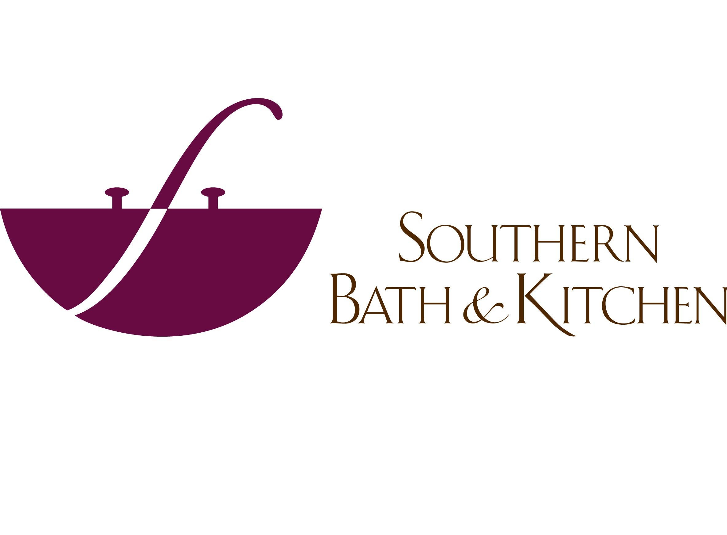 Logo for Southern Bath & Kitchen - Natchez