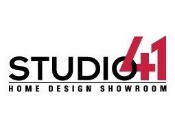 Kohler bathroom kitchen products at studio41 home design showroom in lincolnwood il for Studio41 home design showroom southside chicago