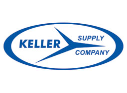 Logo for Keller Supply Kitchen & Bath Showcase