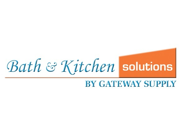 Logo for Bath & Kitchen Solutions