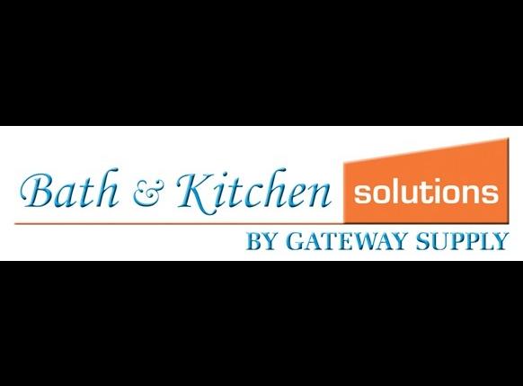 Bath & Kitchen Solutions