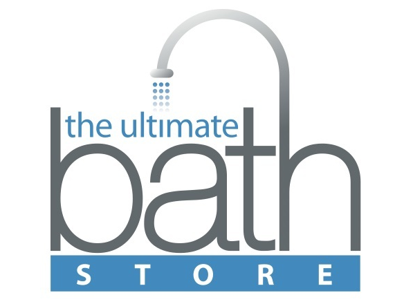 Logo for The Ultimate Bath Store   Exeter. KOHLER Bathroom   Kitchen Products at The Ultimate Bath Store