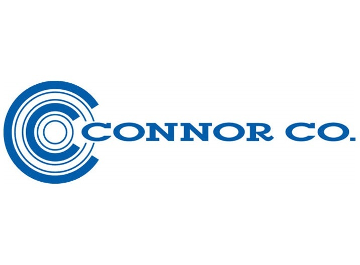 Connor Company