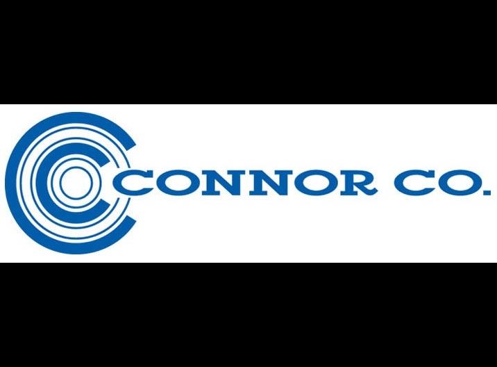 Connor Company