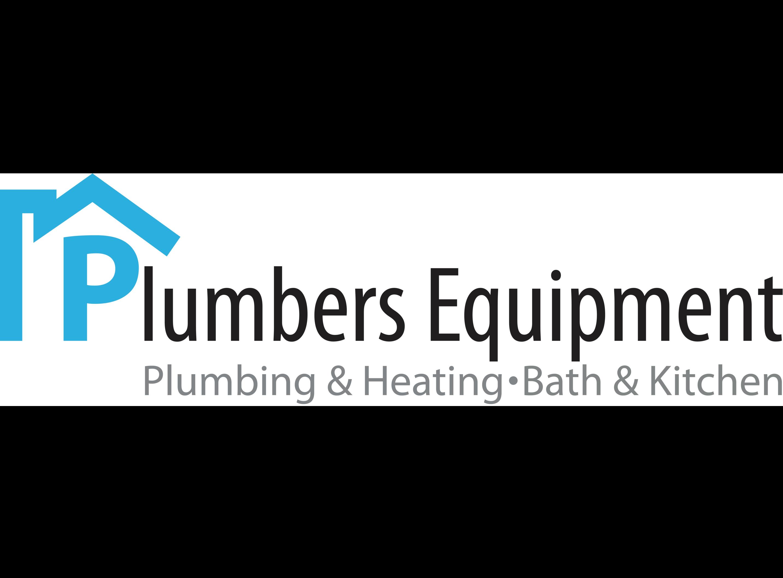 Plumbers Equipment