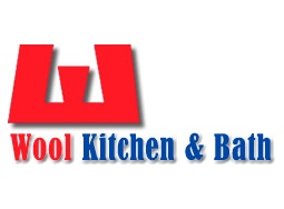 Wool Kitchen & Bath