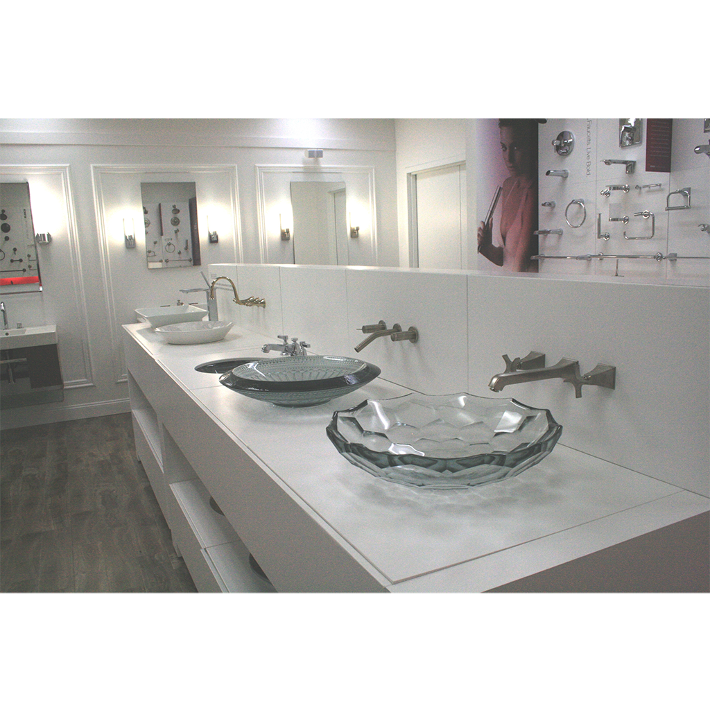 kitchen products at general plumbing supply in morris plains nj