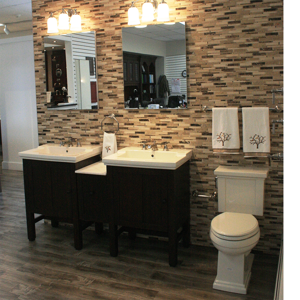 Coastal Plumbing Supply Kitchen Bath Showroom: KOHLER Bathroom & Kitchen Products At General Plumbing