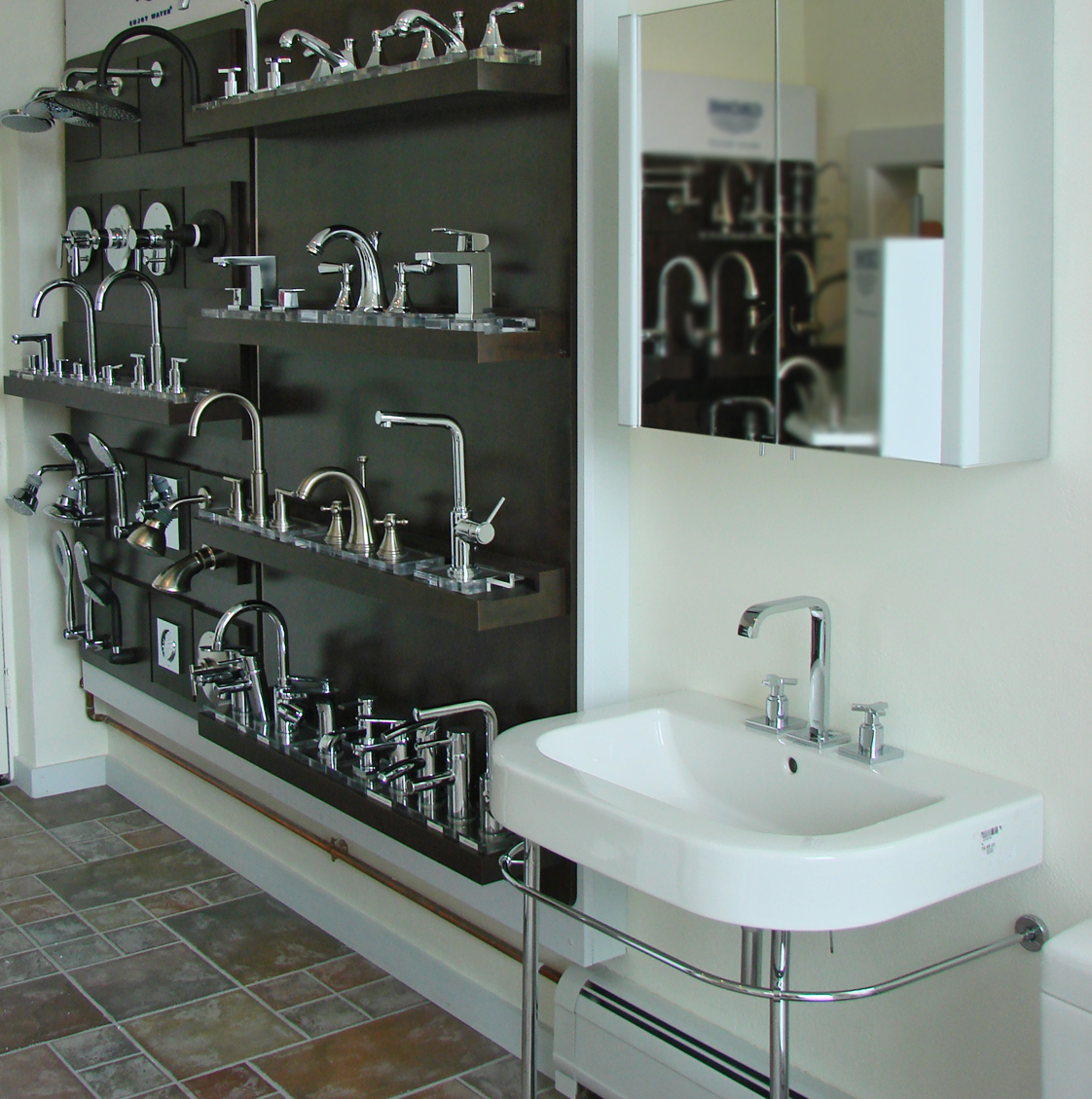 KOHLER Bathroom & Kitchen Products at Bath Expressions ... - photo#47