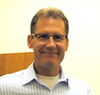 Gary Tonsager / Franchise Owner