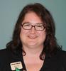 Brenda Breyen / Lead Optician