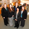 Receptionists / Office Staff