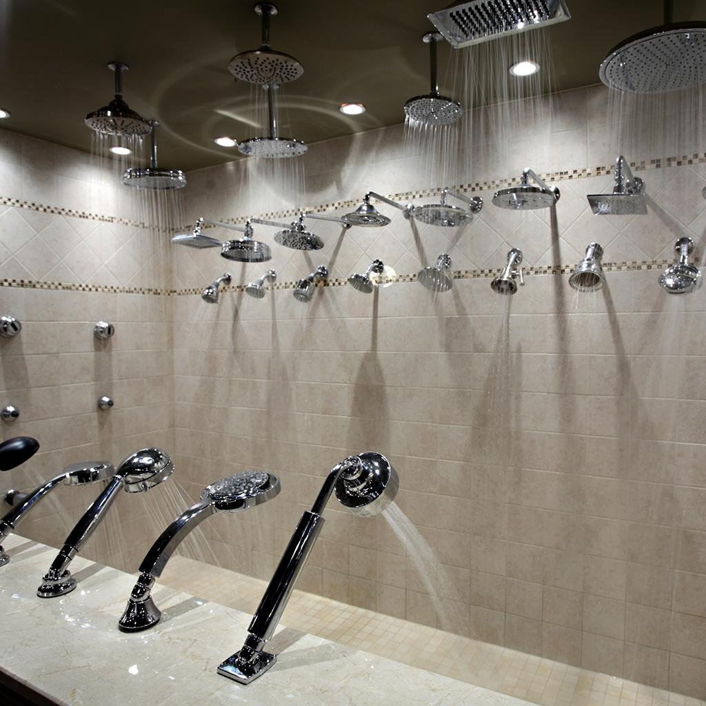 Keidel Kitchen, Bath & Lighting