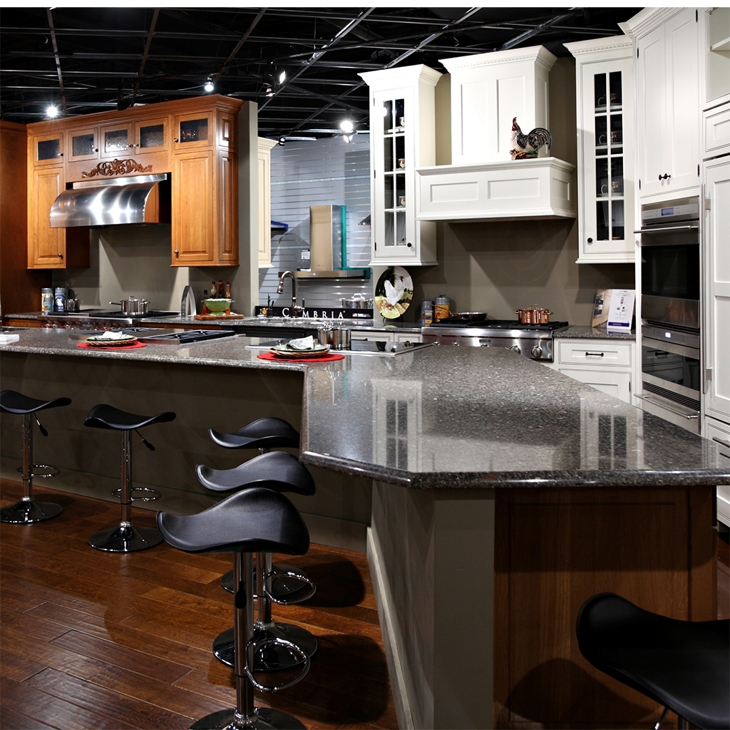 Keidel Kitchen, Bath & Lighting