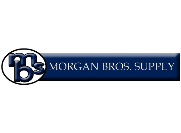 Morgan Brothers Supply