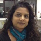 Dr. Shilpa Amin