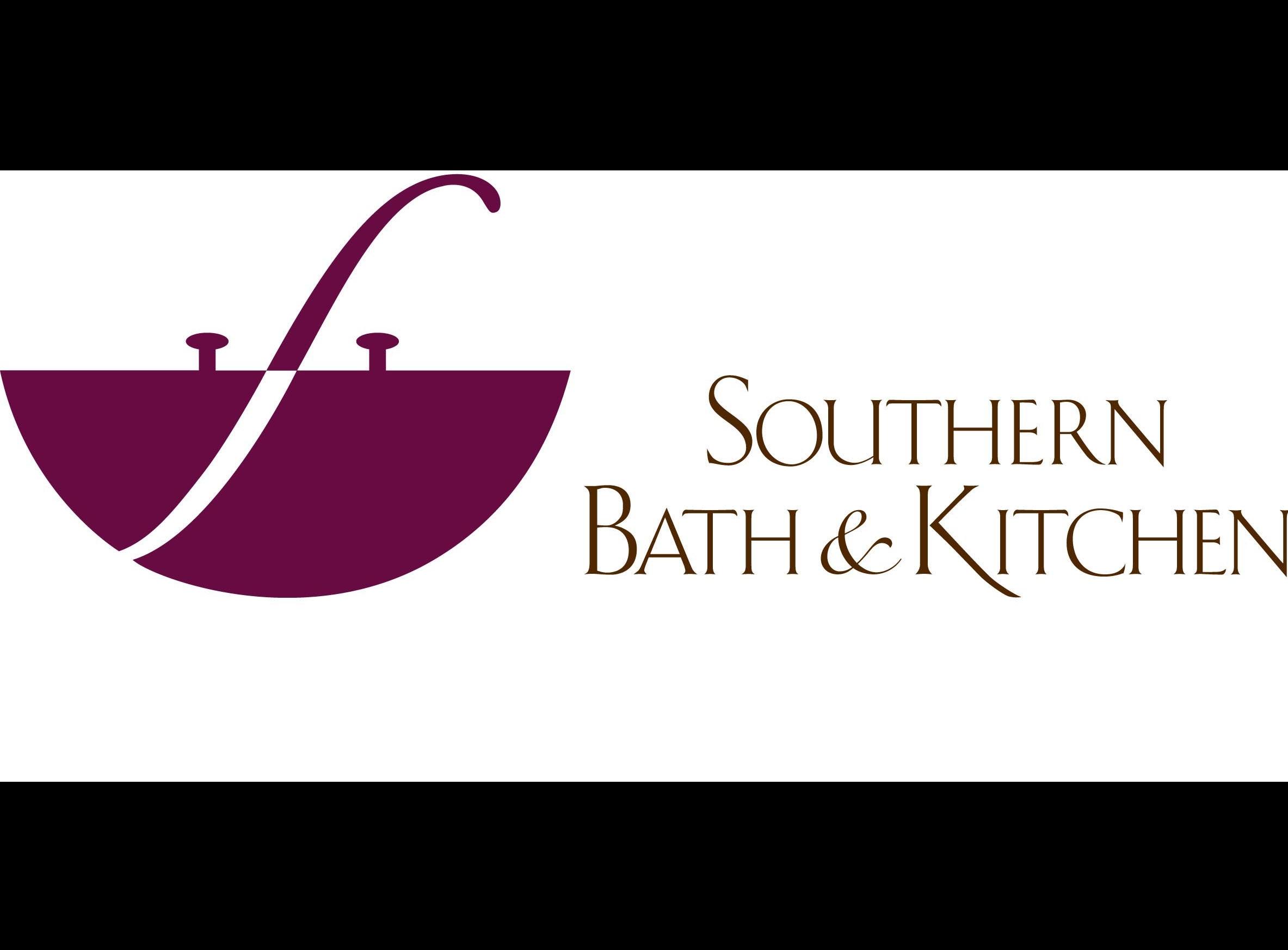Southern Bath And Kitchen Birmingham Al