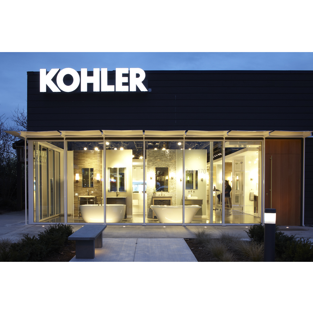Best Kohler Stores Images - Bathroom with Bathtub Ideas - gigasil.com