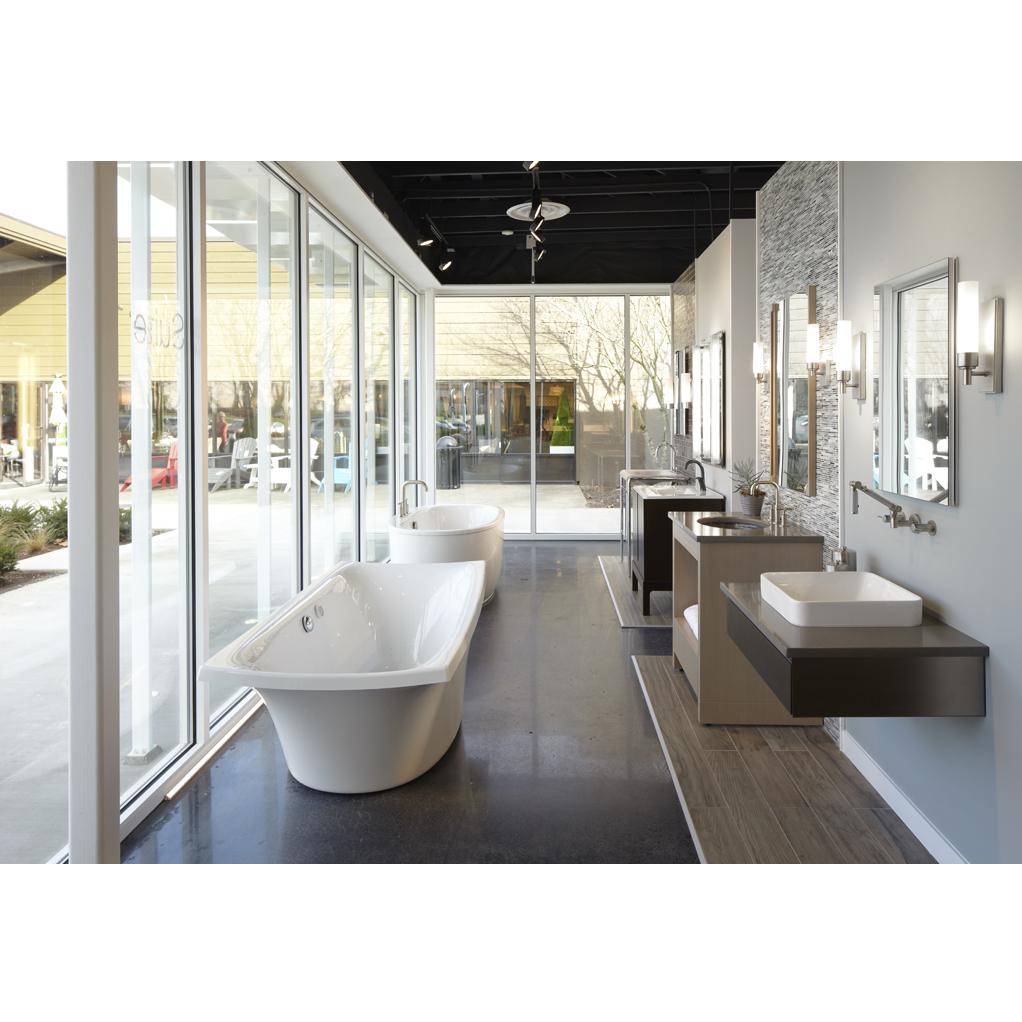 Kitchen Products Stores: Kohler Kitchen And Bath Products At KOHLER Signature Store