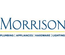 Logo for Morrison Showroom - Abilene