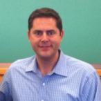 Dr. Joseph Goncalves, O.D.