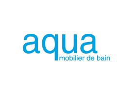 kohler bathroom kitchen products at aqua mobilier de bain in leonard qc