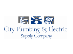 City Plumbing & Electric Supply