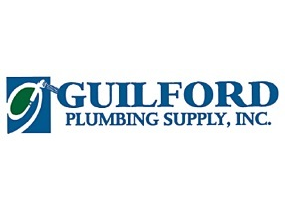 Guilford Plumbing Supply Showroom