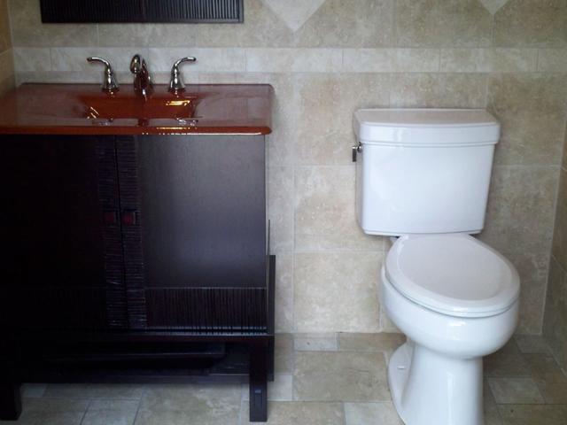 Oak Creek Plumbing Kitchen & Bath