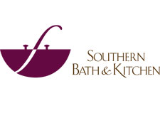 Logo for Southern Bath & Kitchen - West Monroe
