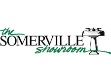 The Somerville Showroom - Camp Hill