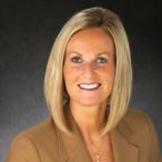 Dr. Amy Mitzel DuBois