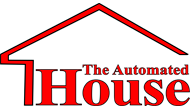 The Automated House