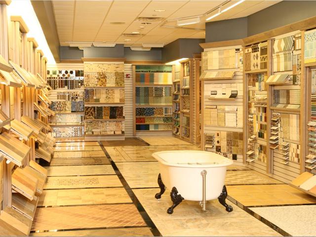 Best Plumbing Tile & Stone