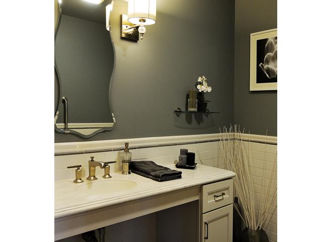 Bathroom Renovation Supplies Castle Hill : Kohler bathroom kitchen products at castle building