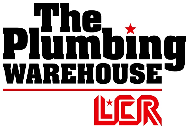 Logo for The Plumbing Warehouse